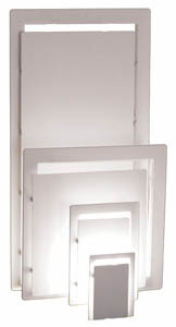 Access Panel, Access Panels, Plastic Access Panel, Abs Plastic Access  Panels, Access ...